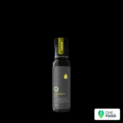 Olio Extravergine Toscano I G P